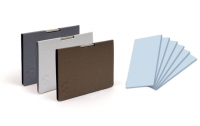 3-pack of PicoPad Wallet Notes
